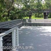 3389 SOUTHERN OAKS, GREEN COVE SPRINGS, FLORIDA 32043, 3 Bedrooms Bedrooms, ,2 BathroomsBathrooms,Residential,For sale,SOUTHERN OAKS,1112333