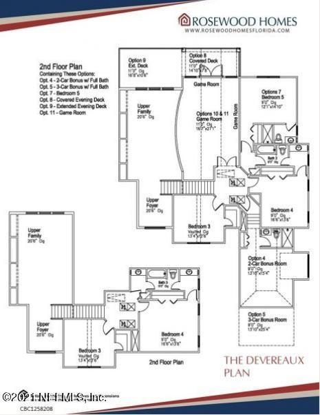 3367 SOUTHERN OAKS, GREEN COVE SPRINGS, FLORIDA 32043, 4 Bedrooms Bedrooms, ,3 BathroomsBathrooms,Residential,For sale,SOUTHERN OAKS,1112336