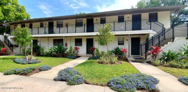 1120 CEDAR, JACKSONVILLE, FLORIDA 32207, 8 Bedrooms Bedrooms, ,7 BathroomsBathrooms,Investment / MultiFamily,For sale,CEDAR,1112448