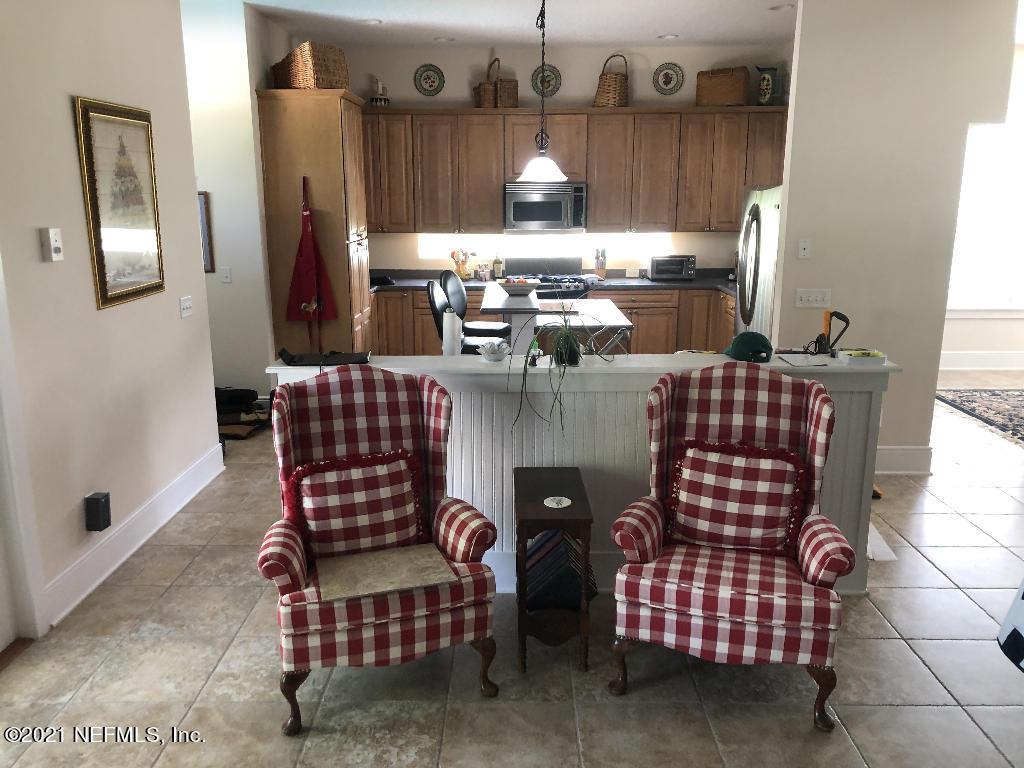 1947 MOORINGS, MIDDLEBURG, FLORIDA 32068, 4 Bedrooms Bedrooms, ,4 BathroomsBathrooms,Residential,For sale,MOORINGS,1112708