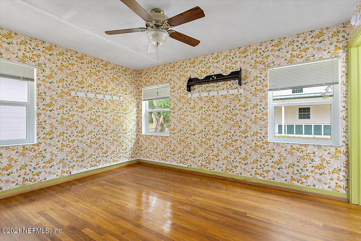 2520 ELBOW, ORANGE PARK, FLORIDA 32073, 4 Bedrooms Bedrooms, ,2 BathroomsBathrooms,Residential,For sale,ELBOW,1112410