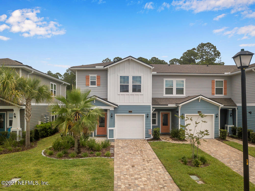 36 PINDO PALM, PONTE VEDRA, FLORIDA 32081, 3 Bedrooms Bedrooms, ,2 BathroomsBathrooms,Residential,For sale,PINDO PALM,1114232