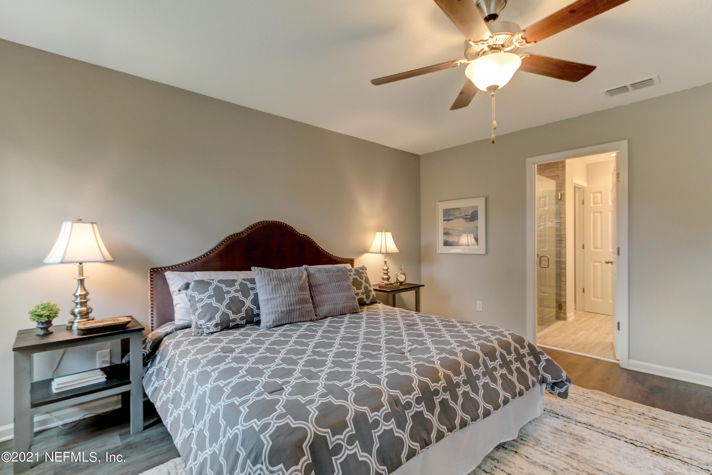 1840 MOUND, ORANGE PARK, FLORIDA 32073, 4 Bedrooms Bedrooms, ,2 BathroomsBathrooms,Residential,For sale,MOUND,1114352