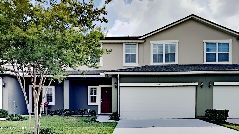 3190 CHESTNUT RIDGE, ORANGE PARK, FLORIDA 32065, 3 Bedrooms Bedrooms, ,2 BathroomsBathrooms,Residential,For sale,CHESTNUT RIDGE,1114357