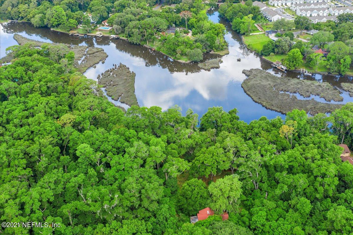 1672 ST PAUL, JACKSONVILLE, FLORIDA 32207, 4 Bedrooms Bedrooms, ,4 BathroomsBathrooms,Residential,For sale,ST PAUL,1052859