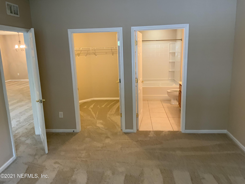 785 OAKLEAF PLANTATION PKWY, ORANGE PARK, FLORIDA 32065, 3 Bedrooms Bedrooms, ,2 BathroomsBathrooms,Residential,For sale,OAKLEAF PLANTATION PKWY,1114440