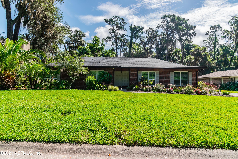 3407 INLET, ORANGE PARK, FLORIDA 32073, 4 Bedrooms Bedrooms, ,2 BathroomsBathrooms,Residential,For sale,INLET,1114968