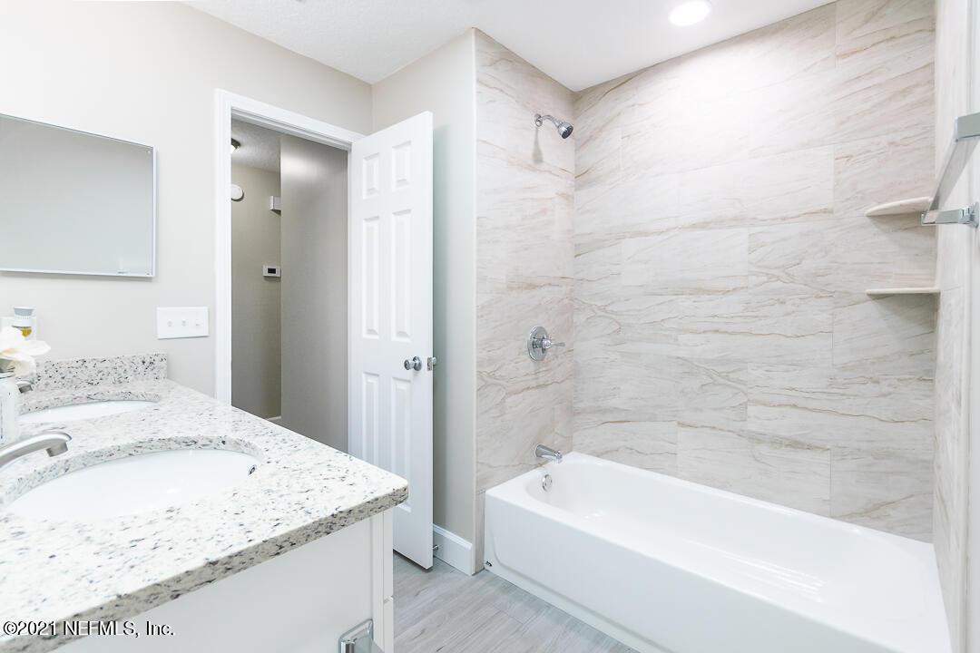 665 RIDGESTONE, ORANGE PARK, FLORIDA 32065, 4 Bedrooms Bedrooms, ,2 BathroomsBathrooms,Residential,For sale,RIDGESTONE,1114447