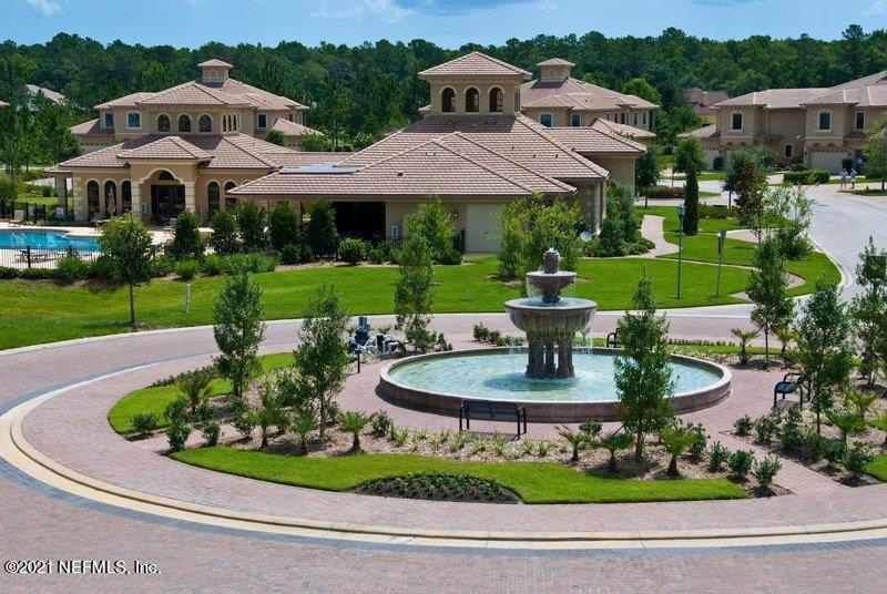 175 LATERRA LINKS, ST AUGUSTINE, FLORIDA 32092, 3 Bedrooms Bedrooms, ,3 BathroomsBathrooms,Residential,For sale,LATERRA LINKS,1107128