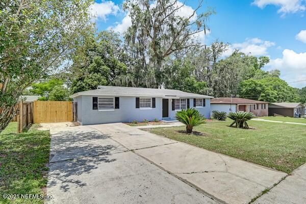412 VIRGO, ORANGE PARK, FLORIDA 32073, 3 Bedrooms Bedrooms, ,1 BathroomBathrooms,Residential,For sale,VIRGO,1114798