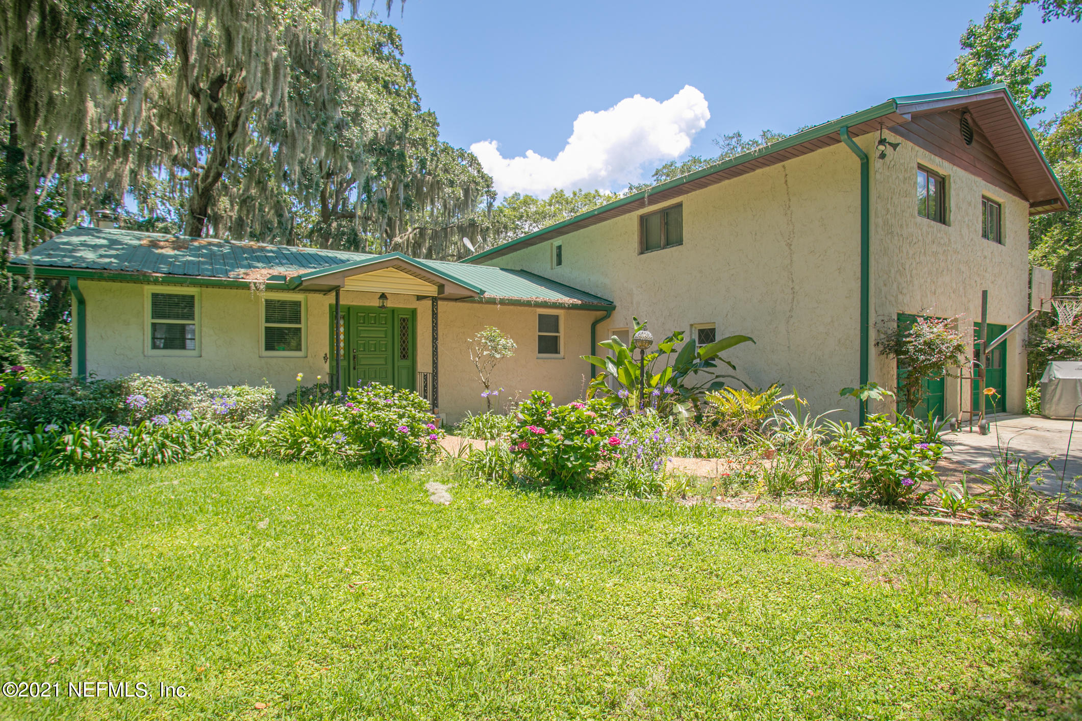 4877 RAGGEDY POINT, ORANGE PARK, FLORIDA 32003, 4 Bedrooms Bedrooms, ,2 BathroomsBathrooms,Residential,For sale,RAGGEDY POINT,1113869