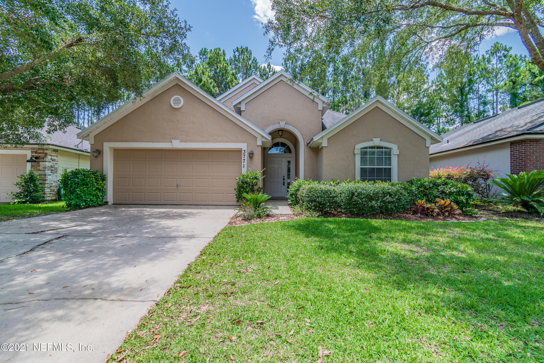 3771 TIMBERLINE, ORANGE PARK, FLORIDA 32065, 4 Bedrooms Bedrooms, ,3 BathroomsBathrooms,Residential,For sale,TIMBERLINE,1115439
