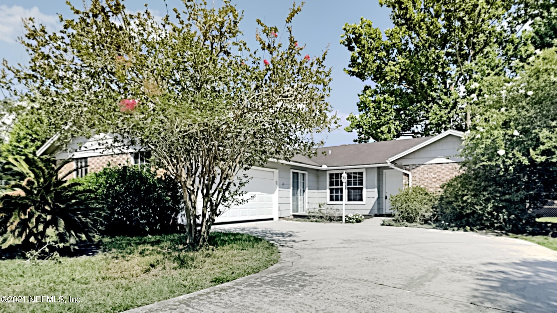 2656 BEAUMONT, ORANGE PARK, FLORIDA 32065, 3 Bedrooms Bedrooms, ,2 BathroomsBathrooms,Residential,For sale,BEAUMONT,1115331