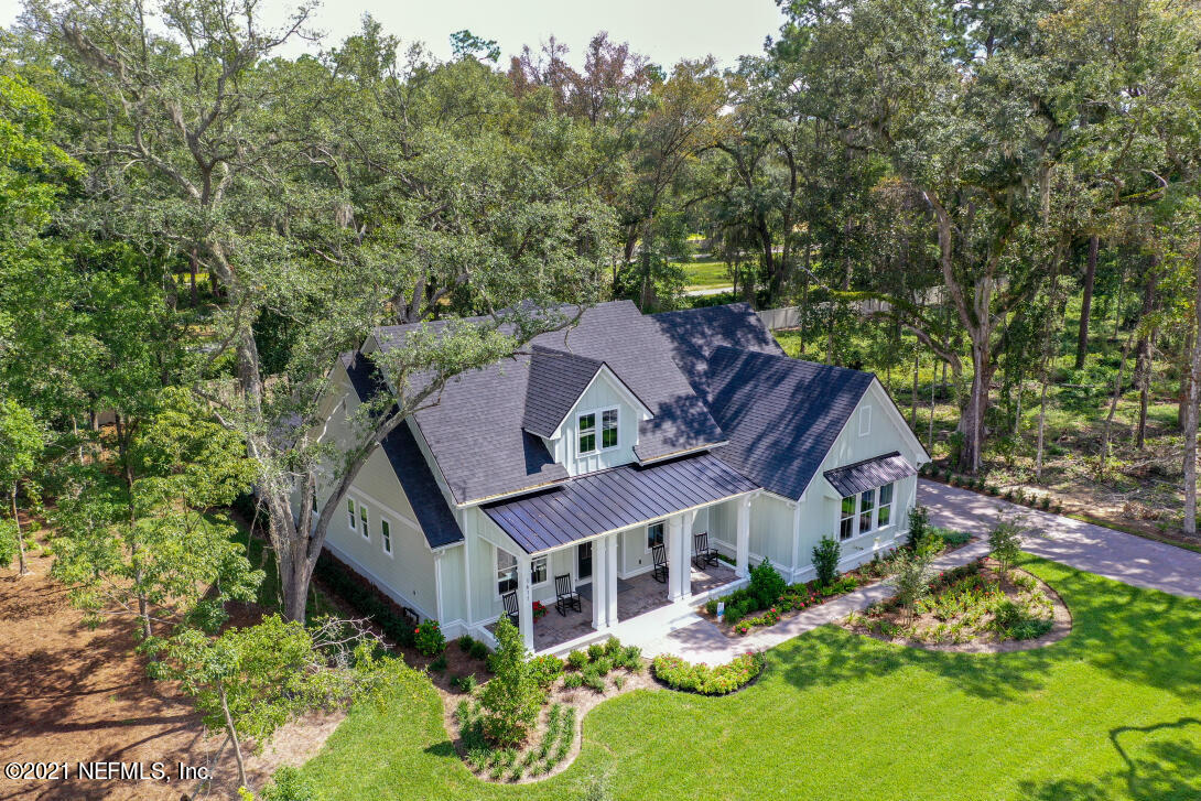 1611 MARIANS VIEW, FLEMING ISLAND, FLORIDA 32003, 4 Bedrooms Bedrooms, ,3 BathroomsBathrooms,Residential,For sale,MARIANS VIEW,1115426