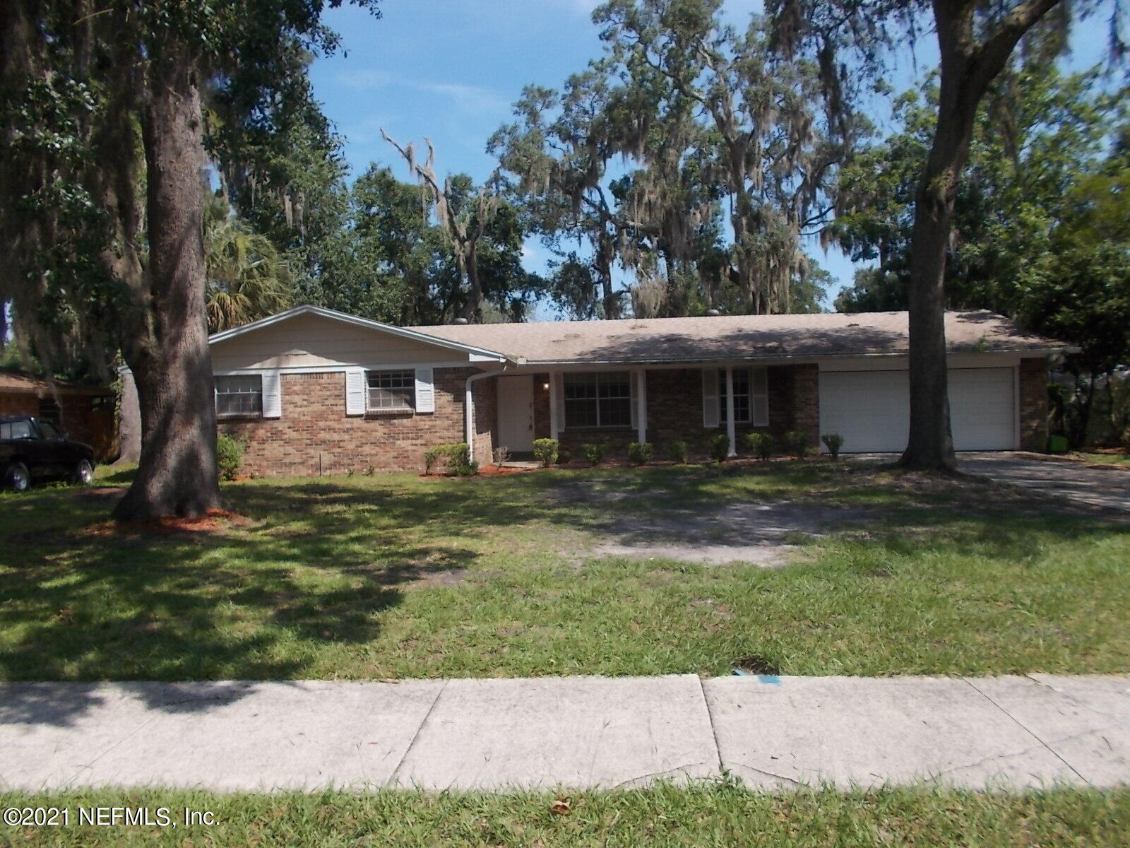 2355 MOODY, ORANGE PARK, FLORIDA 32073, 4 Bedrooms Bedrooms, ,2 BathroomsBathrooms,Residential,For sale,MOODY,1115458