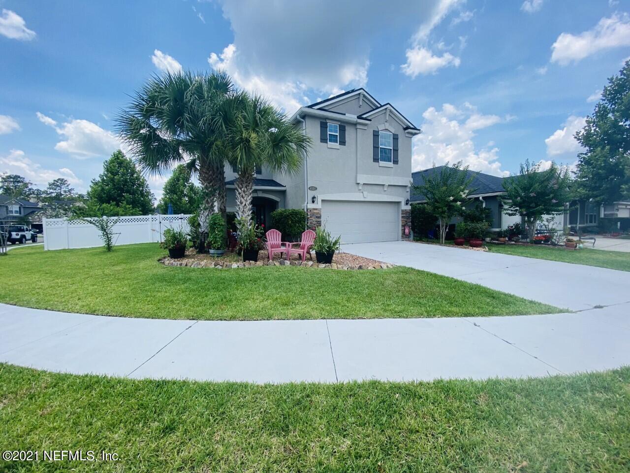 4550 PLANTATION OAKS, ORANGE PARK, FLORIDA 32065, 4 Bedrooms Bedrooms, ,2 BathroomsBathrooms,Residential,For sale,PLANTATION OAKS,1115477