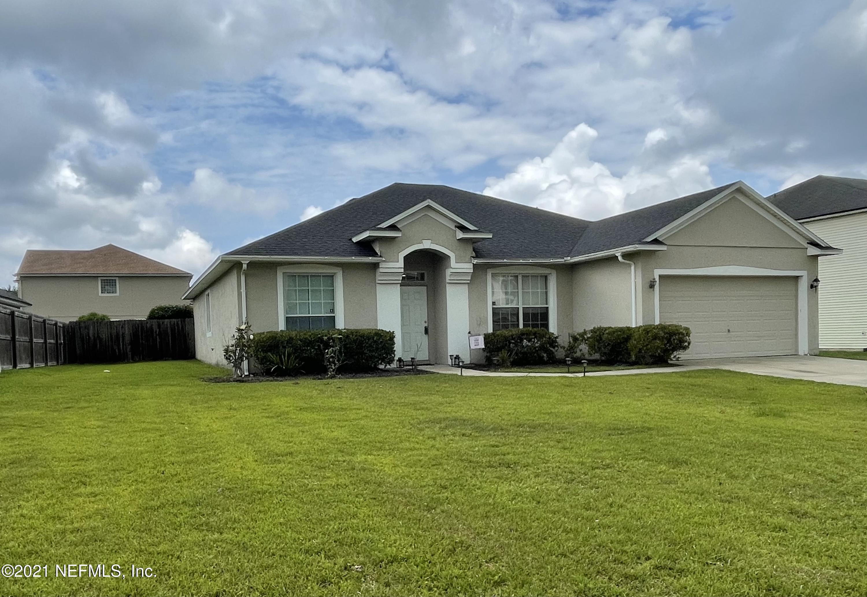 2834 HARVEST MOON, ORANGE PARK, FLORIDA 32073, 4 Bedrooms Bedrooms, ,2 BathroomsBathrooms,Residential,For sale,HARVEST MOON,1115404