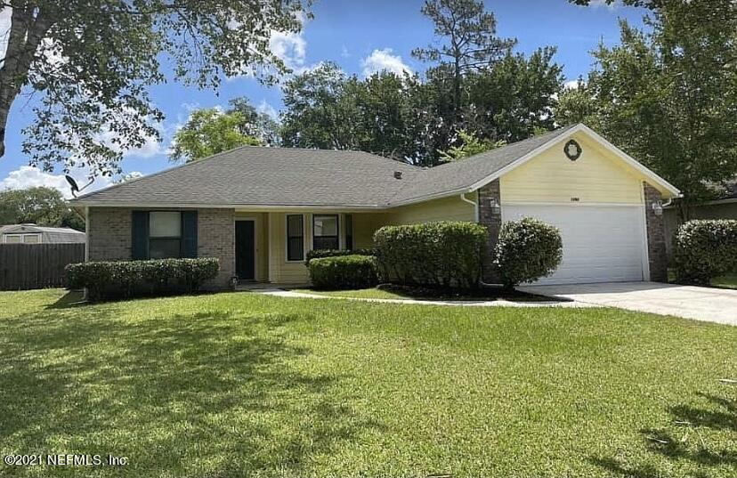 1290 BEE, ORANGE PARK, FLORIDA 32065, 3 Bedrooms Bedrooms, ,2 BathroomsBathrooms,Residential,For sale,BEE,1115651