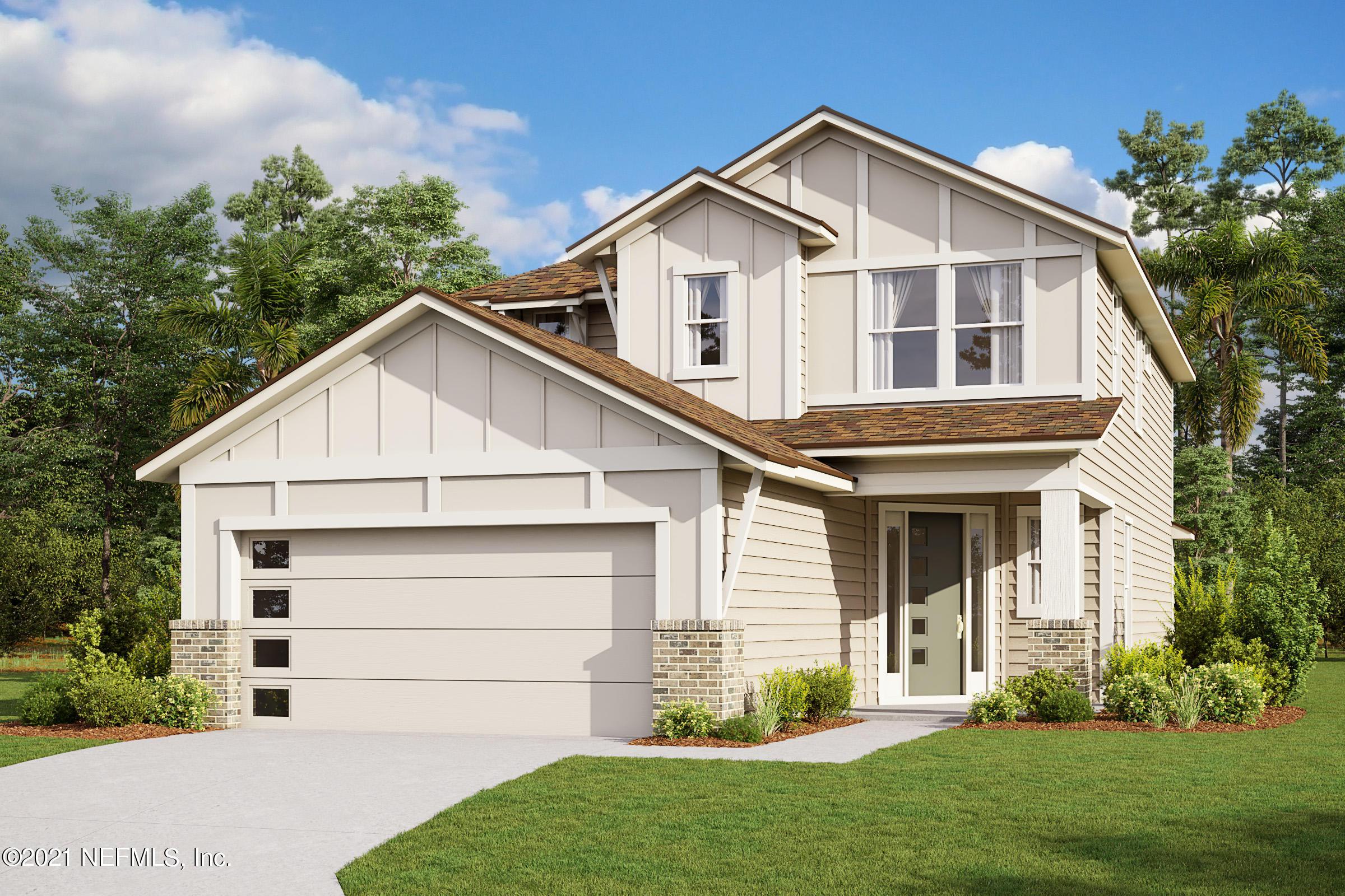 306 MILLENIA, PONTE VEDRA, FLORIDA 32081, 4 Bedrooms Bedrooms, ,3 BathroomsBathrooms,Residential,For sale,MILLENIA,1115647
