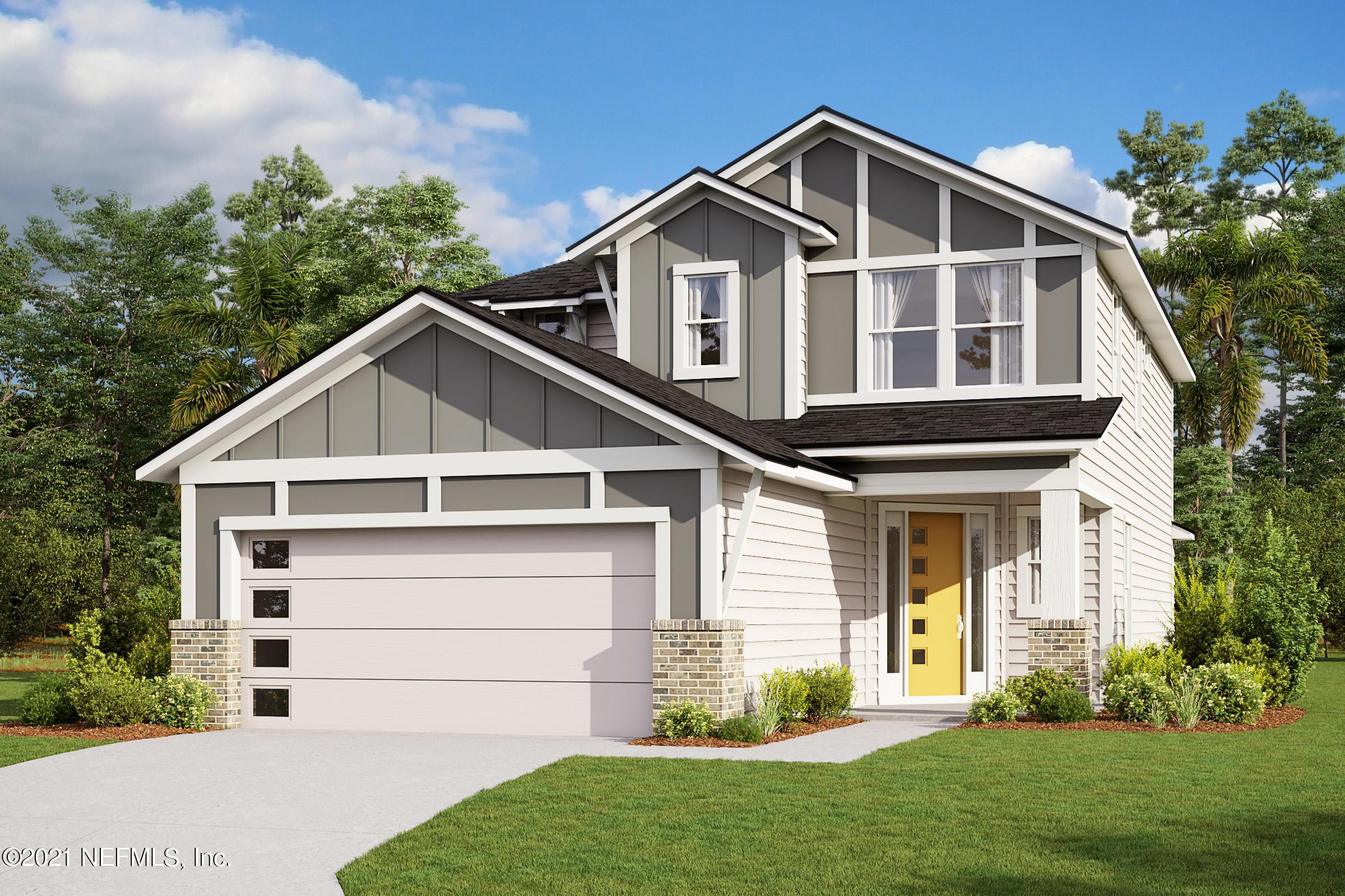 47 REUNION, PONTE VEDRA, FLORIDA 32081, 4 Bedrooms Bedrooms, ,3 BathroomsBathrooms,Residential,For sale,REUNION,1115648