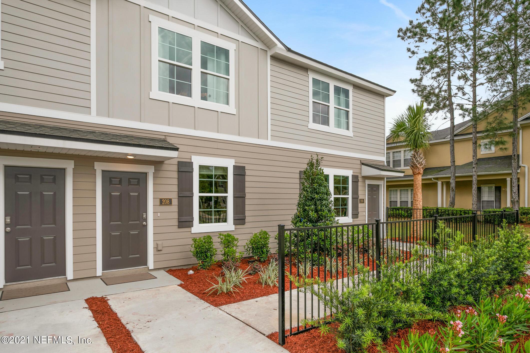 575 OAKLEAF PLANTATION, ORANGE PARK, FLORIDA 32065, 2 Bedrooms Bedrooms, ,2 BathroomsBathrooms,Residential,For sale,OAKLEAF PLANTATION,1101492