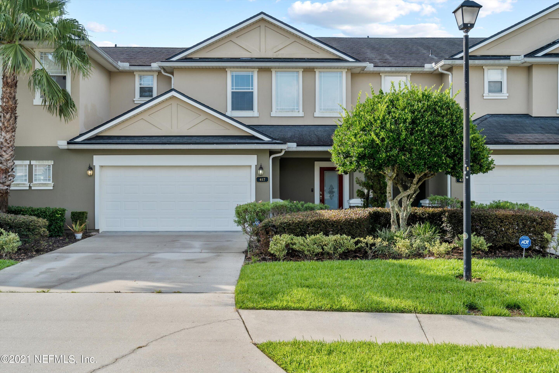 417 SOUTHWOOD, ORANGE PARK, FLORIDA 32065, 3 Bedrooms Bedrooms, ,2 BathroomsBathrooms,Residential,For sale,SOUTHWOOD,1115595