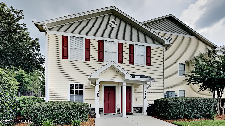 575 OAKLEAF PLANTATION, ORANGE PARK, FLORIDA 32065, 2 Bedrooms Bedrooms, ,2 BathroomsBathrooms,Residential,For sale,OAKLEAF PLANTATION,1115829