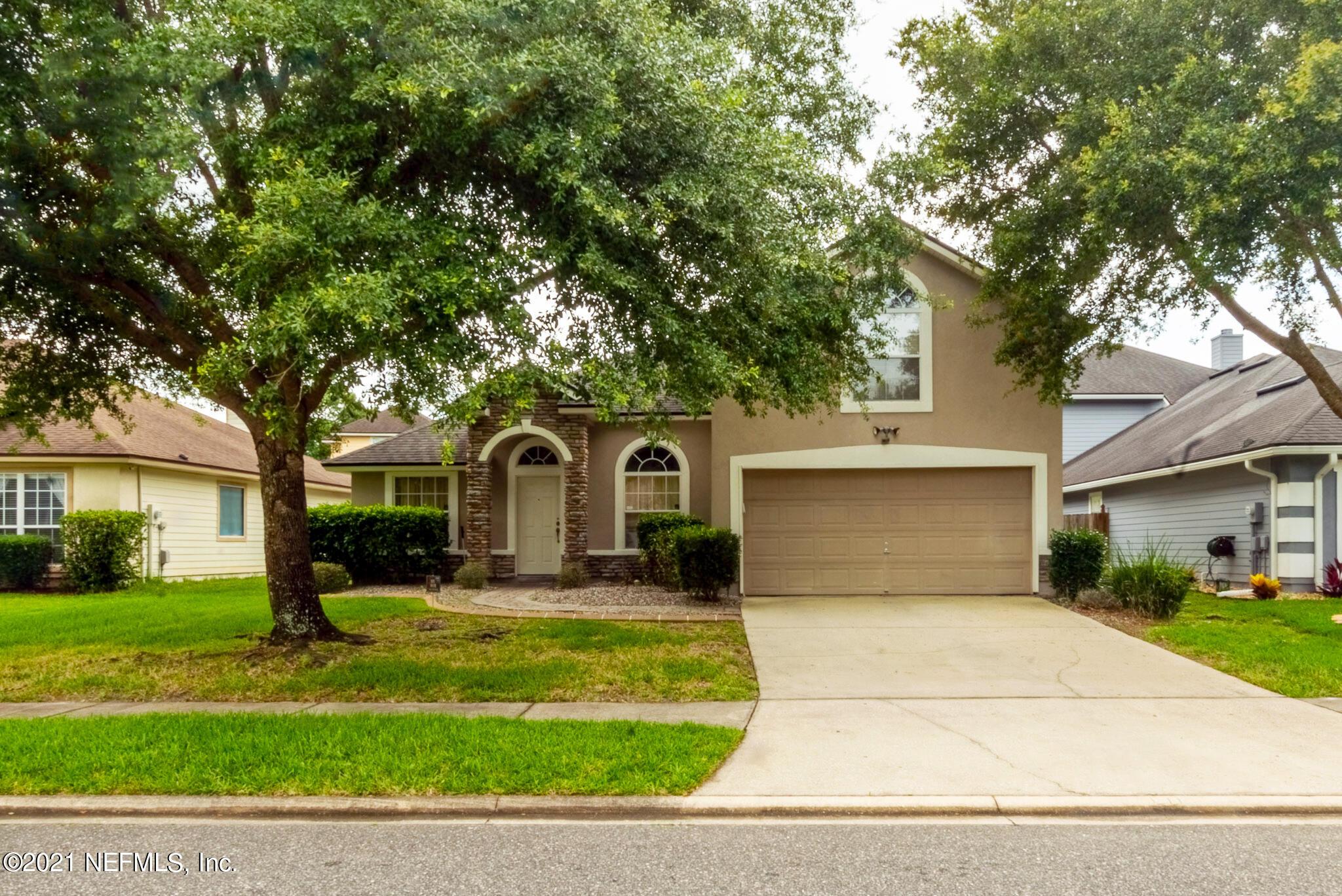 3435 Laurel Leaf, ORANGE PARK, FLORIDA 32065, 4 Bedrooms Bedrooms, ,2 BathroomsBathrooms,Residential,For sale,Laurel Leaf,1115460