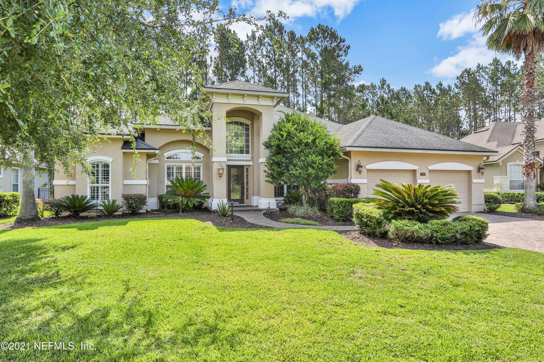 1753 WILD DUNES, ORANGE PARK, FLORIDA 32065, 4 Bedrooms Bedrooms, ,3 BathroomsBathrooms,Residential,For sale,WILD DUNES,1115836