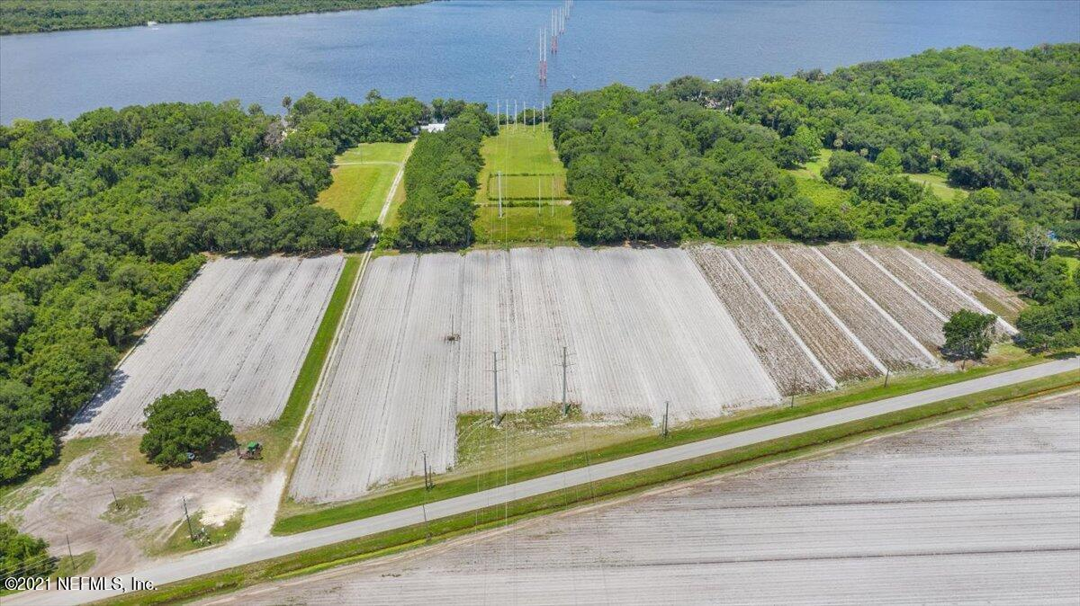 233 RIVER, EAST PALATKA, FLORIDA 32131, ,Vacant land,For sale,RIVER,1116538