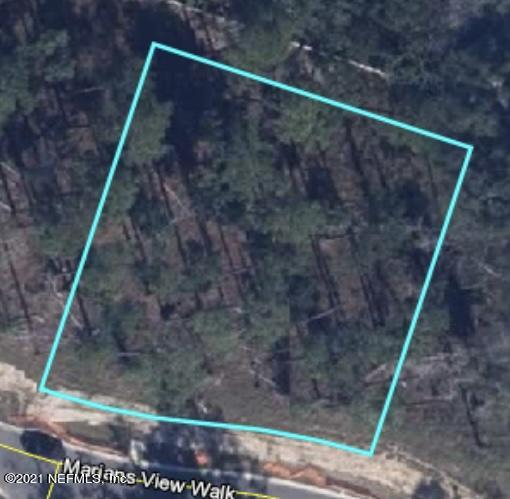 1633 MARIANS VIEW, FLEMING ISLAND, FLORIDA 32003, ,Vacant land,For sale,MARIANS VIEW,1117478