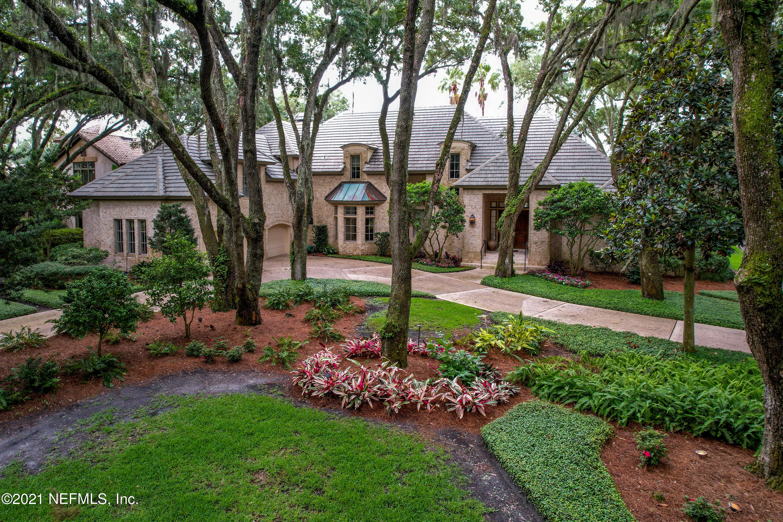 196 ADMIRALS, PONTE VEDRA BEACH, FLORIDA 32082, 4 Bedrooms Bedrooms, ,4 BathroomsBathrooms,Residential,For sale,ADMIRALS,1117749