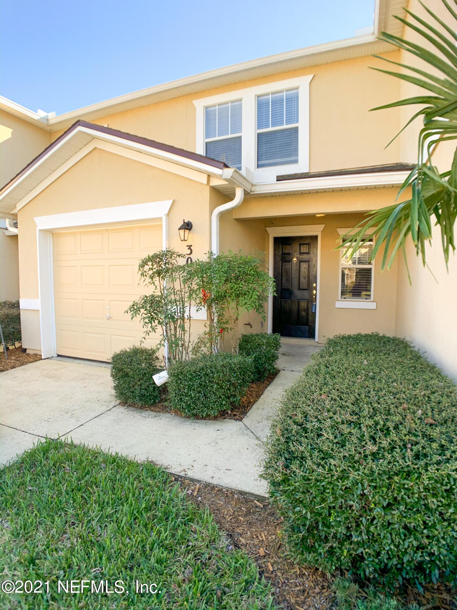 1500 CALMING WATER, FLEMING ISLAND, FLORIDA 32003, 2 Bedrooms Bedrooms, ,2 BathroomsBathrooms,Residential,For sale,CALMING WATER,1117801