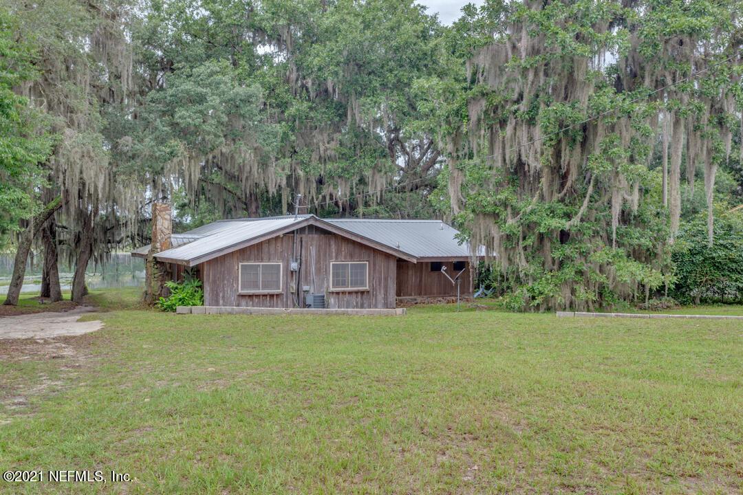 6768 BEDFORD LAKE, KEYSTONE HEIGHTS, FLORIDA 32656, 2 Bedrooms Bedrooms, ,1 BathroomBathrooms,Residential,For sale,BEDFORD LAKE,1119193