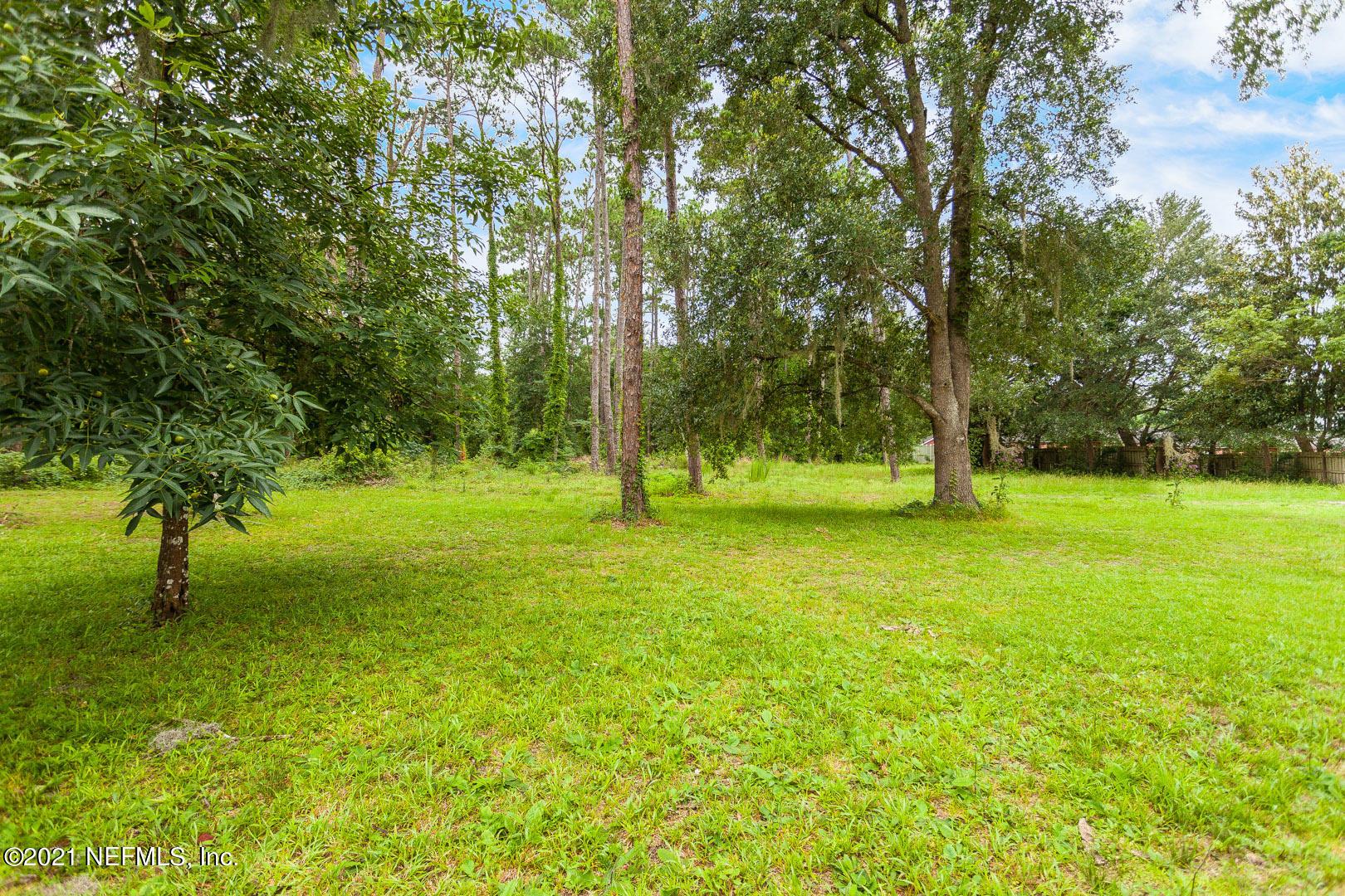 0 HIBERNIA, FLEMING ISLAND, FLORIDA 32003, ,Vacant land,For sale,HIBERNIA,1119465