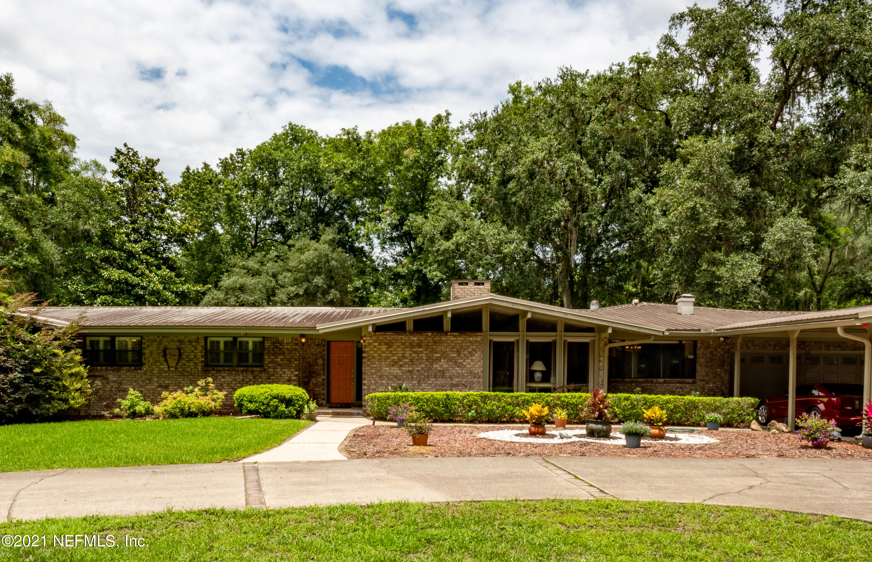 3974 SCENIC, MIDDLEBURG, FLORIDA 32068, 4 Bedrooms Bedrooms, ,3 BathroomsBathrooms,Residential,For sale,SCENIC,1119621
