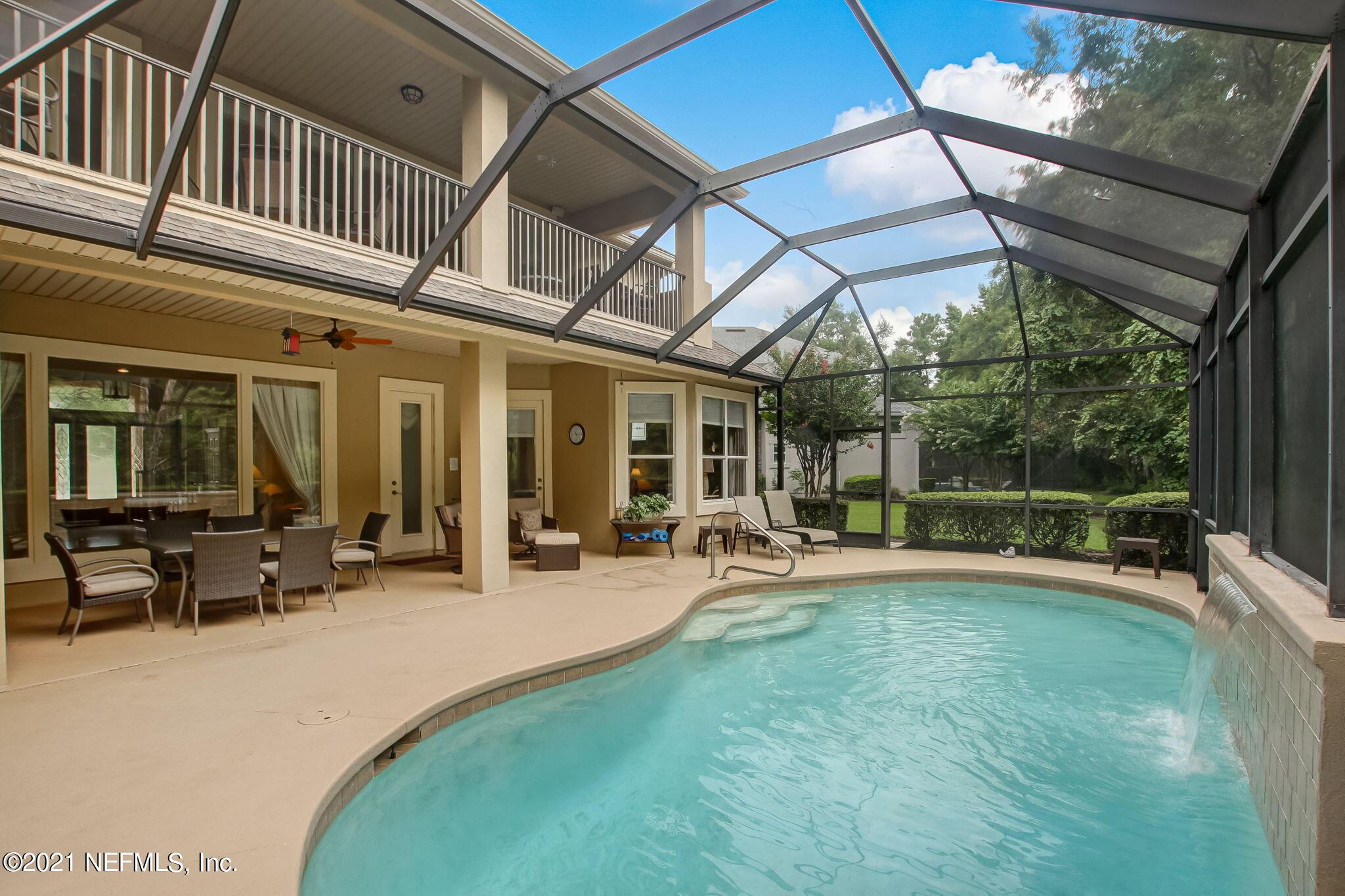 1908 SOLSTICE, ST AUGUSTINE, FLORIDA 32092, 5 Bedrooms Bedrooms, ,4 BathroomsBathrooms,Residential,For sale,SOLSTICE,1119055