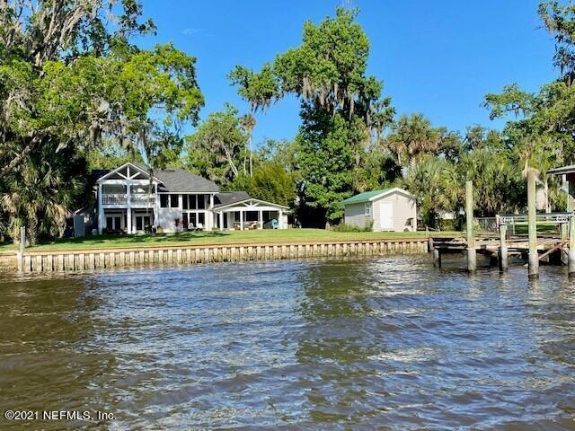 55 ROSCOE, PONTE VEDRA BEACH, FLORIDA 32082, 4 Bedrooms Bedrooms, ,3 BathroomsBathrooms,Residential,For sale,ROSCOE,1120002