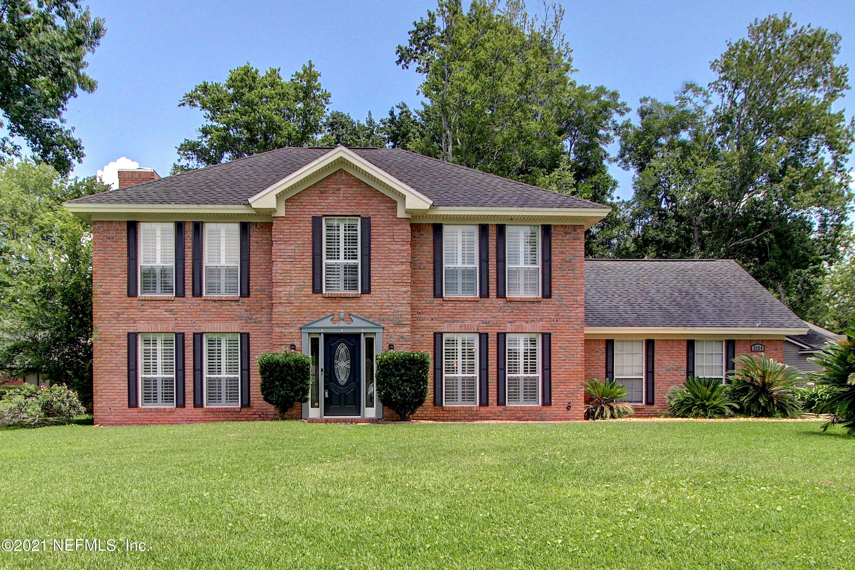 2324 WEDGEWOOD, ORANGE PARK, FLORIDA 32003, 4 Bedrooms Bedrooms, ,2 BathroomsBathrooms,Residential,For sale,WEDGEWOOD,1120423