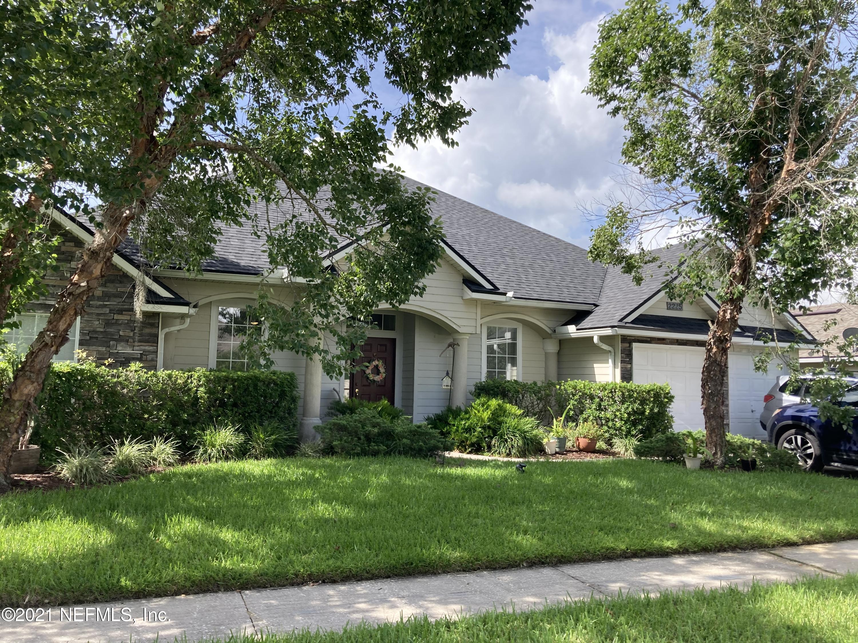 2225 WIDE REACH, ORANGE PARK, FLORIDA 32003, 4 Bedrooms Bedrooms, ,3 BathroomsBathrooms,Rental,For Rent,WIDE REACH,1120706