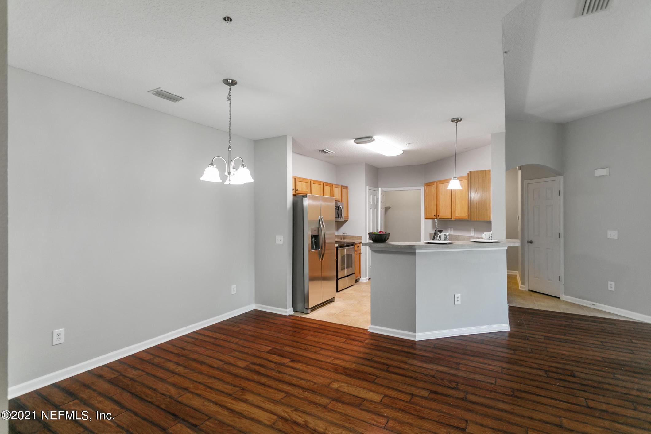 785 OAKLEAF PLANTATION, ORANGE PARK, FLORIDA 32065, 3 Bedrooms Bedrooms, ,2 BathroomsBathrooms,Residential,For sale,OAKLEAF PLANTATION,1121033