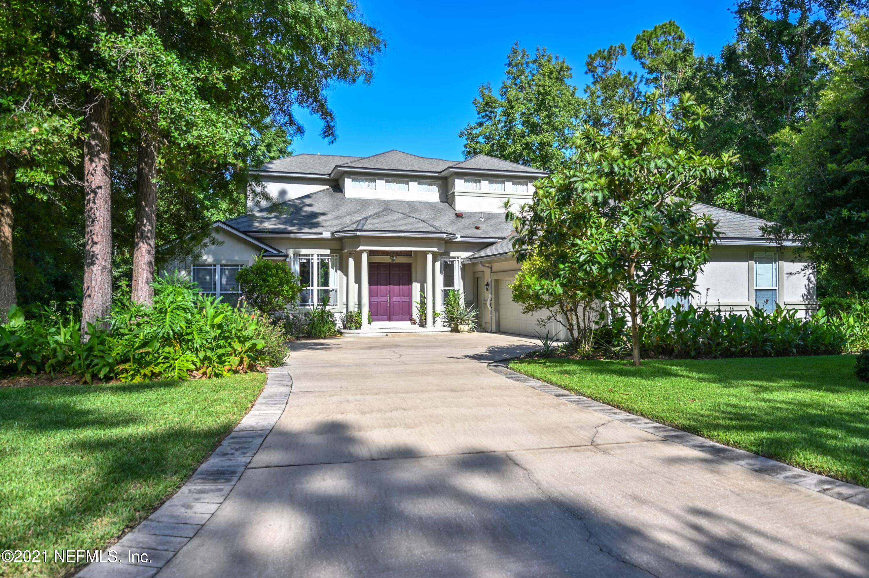 2587 WOODGROVE, FLEMING ISLAND, FLORIDA 32003, 5 Bedrooms Bedrooms, ,4 BathroomsBathrooms,Residential,For sale,WOODGROVE,1121029