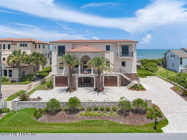 2359 PONTE VEDRA, PONTE VEDRA BEACH, FLORIDA 32082, 5 Bedrooms Bedrooms, ,6 BathroomsBathrooms,Residential,For sale,PONTE VEDRA,1121281