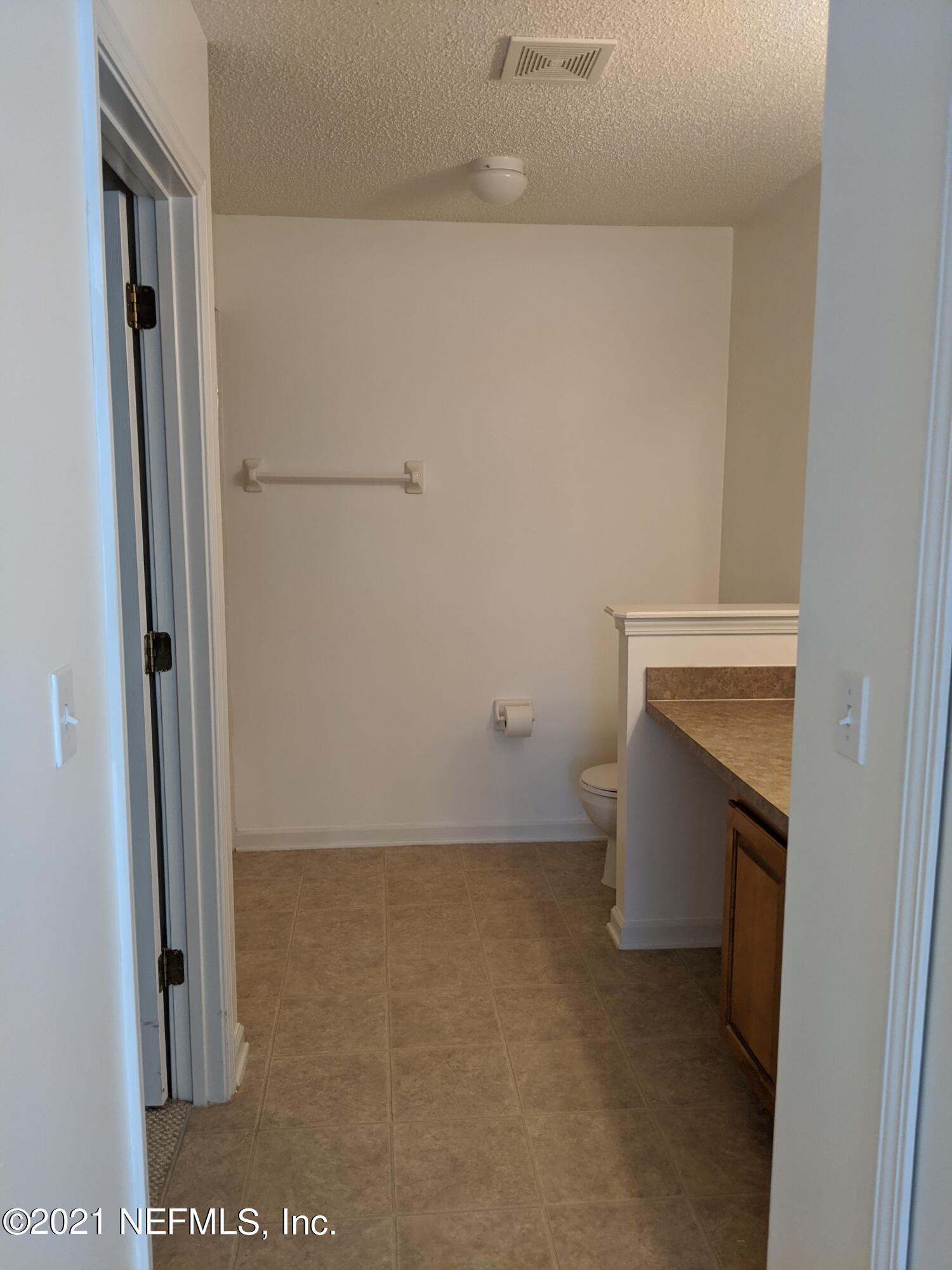 2627 TUSCANY GLEN, ORANGE PARK, FLORIDA 32065, 3 Bedrooms Bedrooms, ,2 BathroomsBathrooms,Residential,For sale,TUSCANY GLEN,1121345