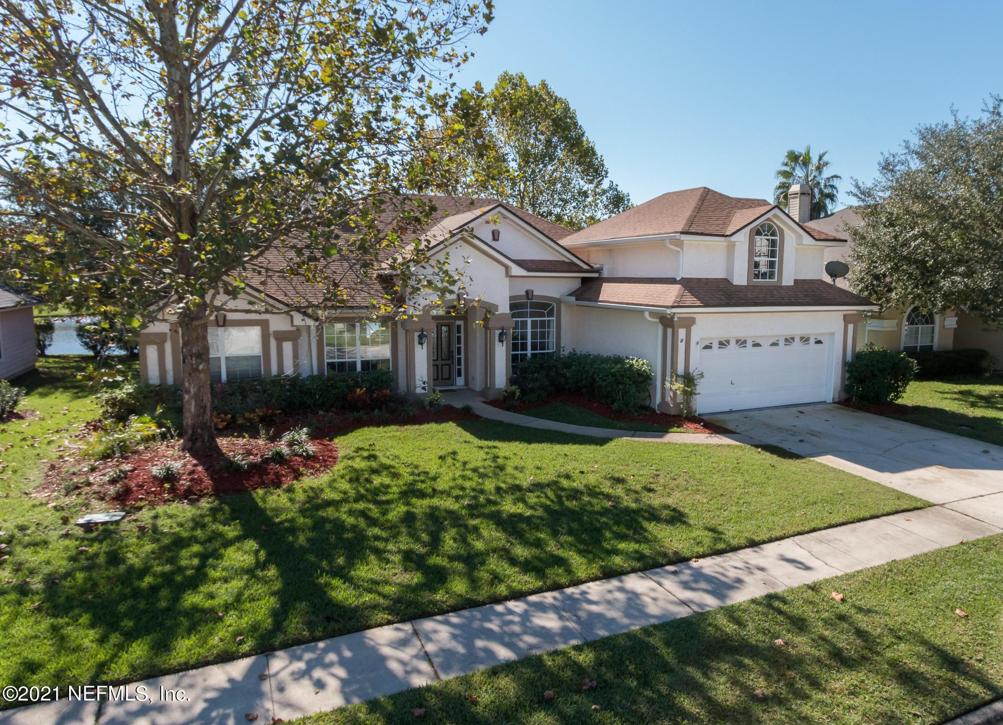 1453 CREEKS EDGE, ORANGE PARK, FLORIDA 32003, 5 Bedrooms Bedrooms, ,3 BathroomsBathrooms,Residential,For sale,CREEKS EDGE,1121816