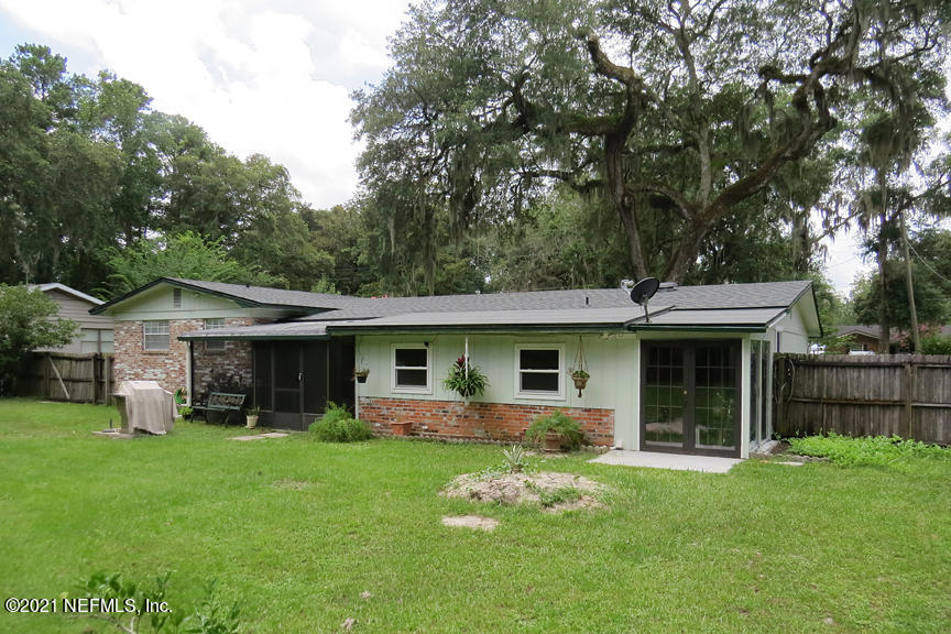 2561 HOLLY POINT, ORANGE PARK, FLORIDA 32073, 3 Bedrooms Bedrooms, ,2 BathroomsBathrooms,Residential,For sale,HOLLY POINT,1114193
