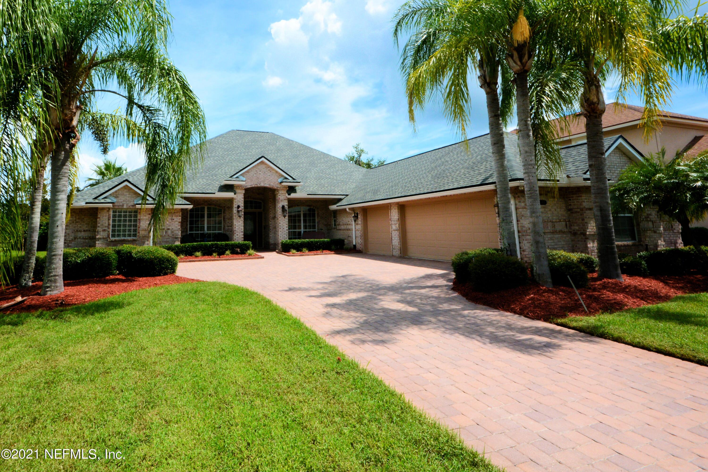 2472 STONEY GLEN, ORANGE PARK, FLORIDA 32003, 5 Bedrooms Bedrooms, ,4 BathroomsBathrooms,Residential,For sale,STONEY GLEN,1122084