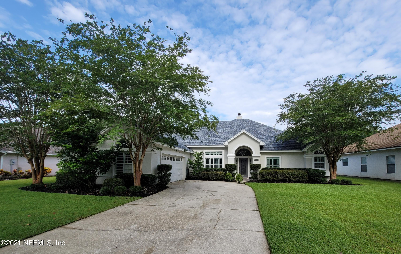 1656 ROYAL FERN, FLEMING ISLAND, FLORIDA 32003, 4 Bedrooms Bedrooms, ,2 BathroomsBathrooms,Rental,For Rent,ROYAL FERN,1122163