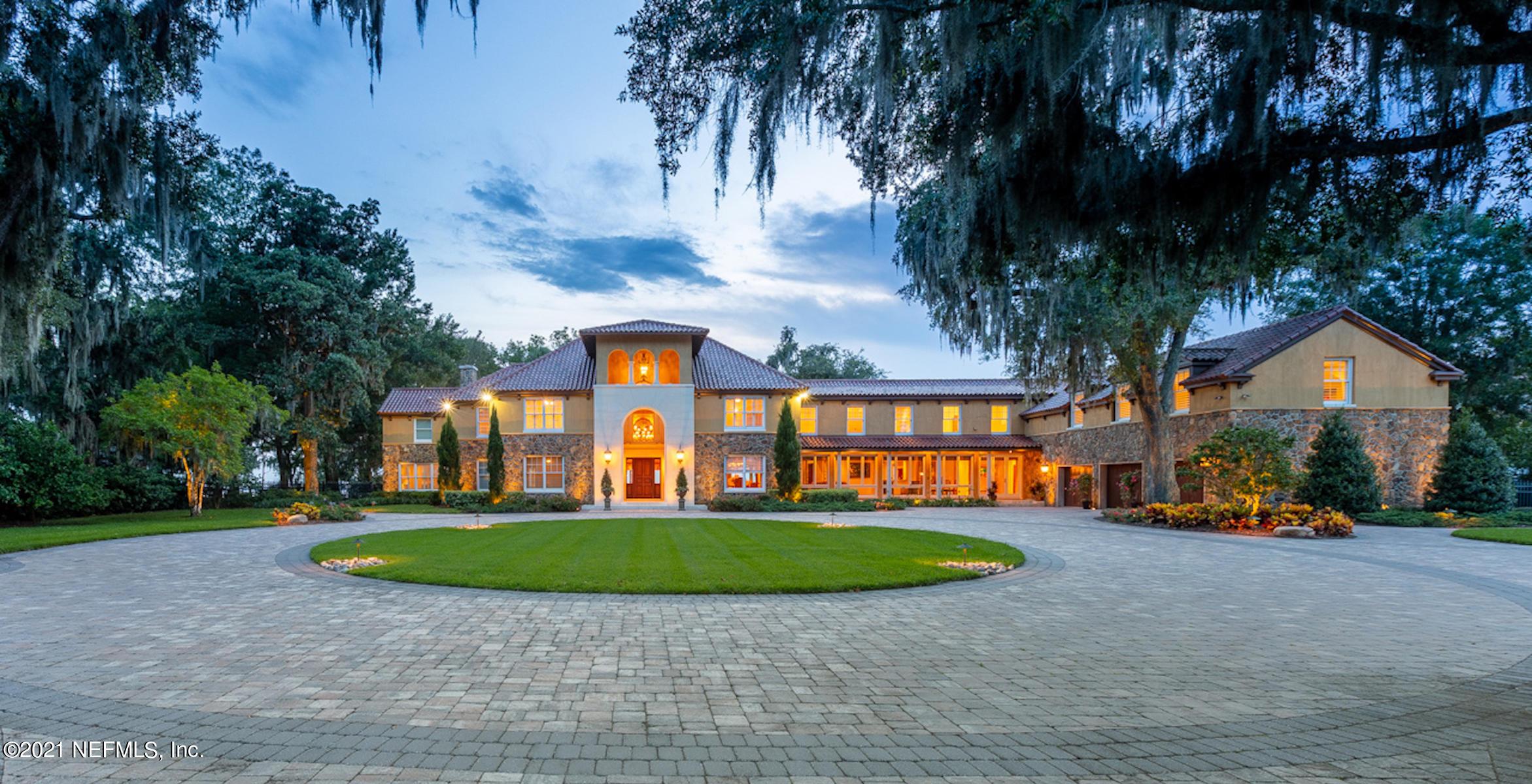 8652 CATHEDRAL OAKS, JACKSONVILLE, FLORIDA 32217, 5 Bedrooms Bedrooms, ,6 BathroomsBathrooms,Rental,For Rent,CATHEDRAL OAKS,1122271