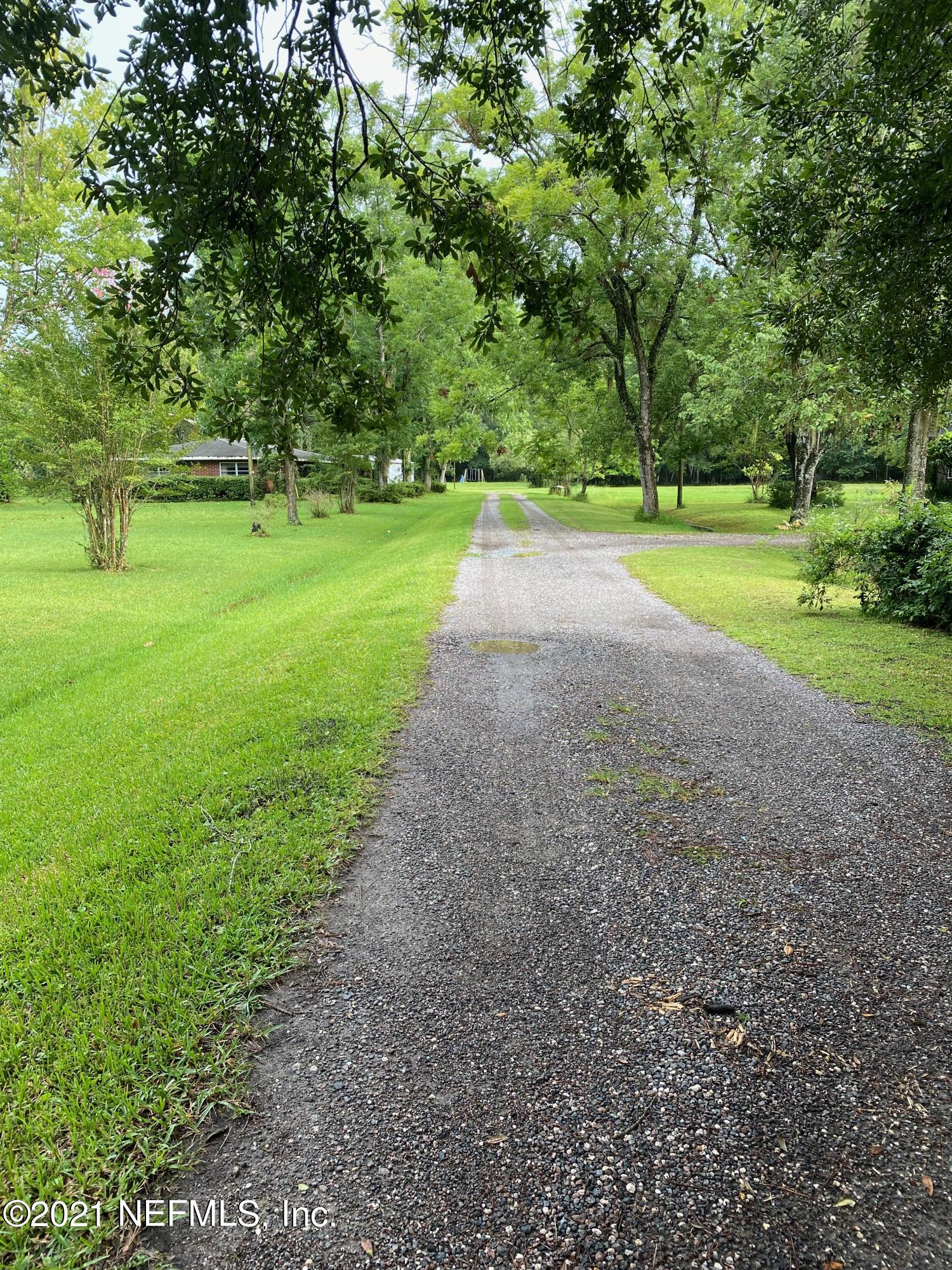 146 OLD HARD, FLEMING ISLAND, FLORIDA 32003, 3 Bedrooms Bedrooms, ,Residential,For sale,OLD HARD,1122293